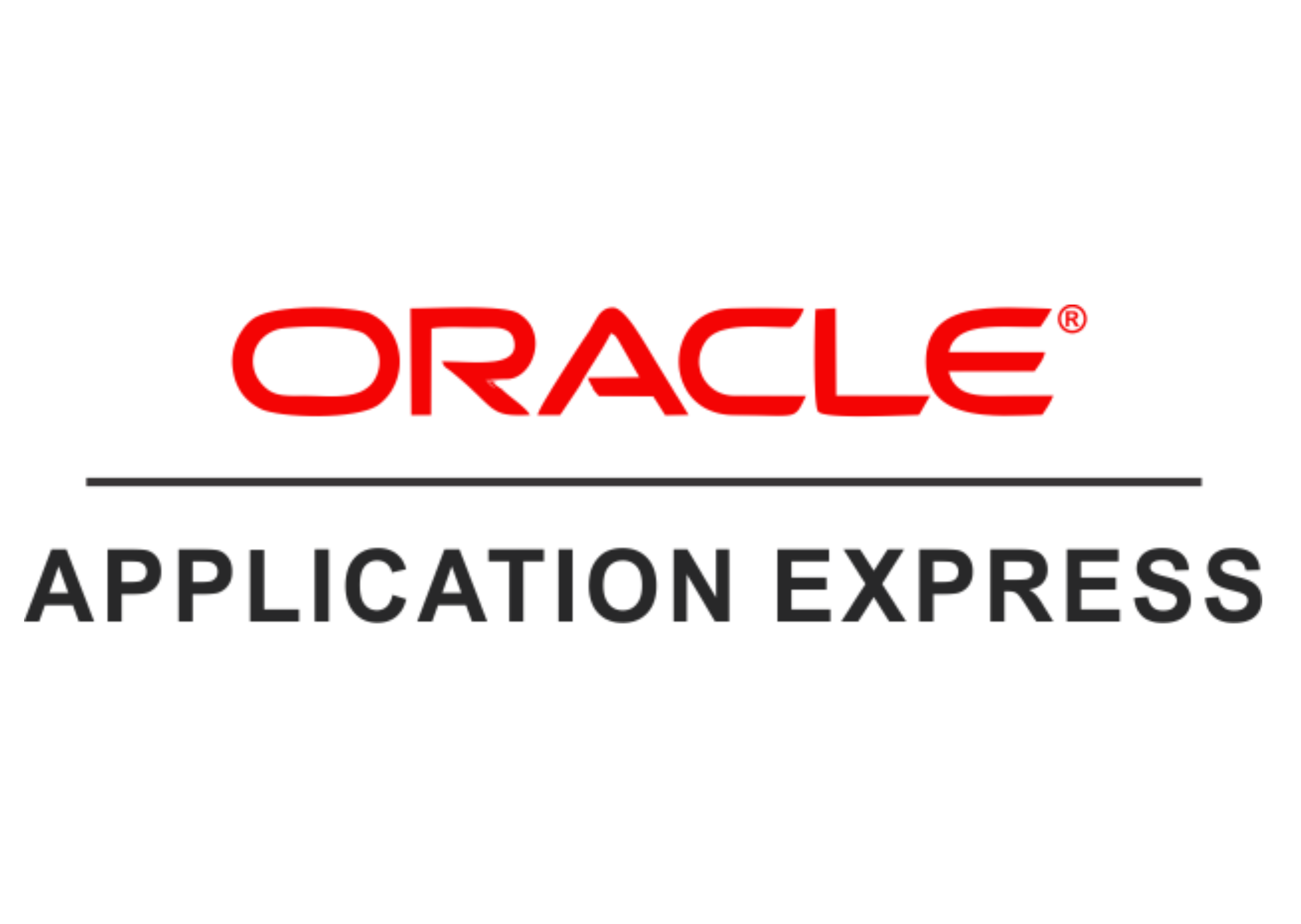 Oracle APEX beschikbaar als standalone OCI service